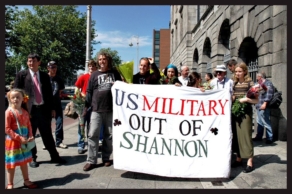 military-out-of-shannon.jpg