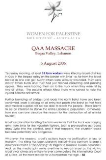 qaa-massacre-lebanon-5-july.jpg