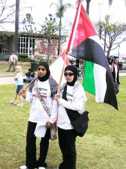 young-women-for-freedom-in-lebanon-and-palestine.jpg