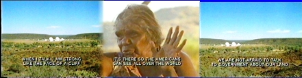 maralinga-person-on-pine-gap.jpg