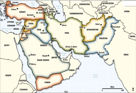 middle-east-map.jpg
