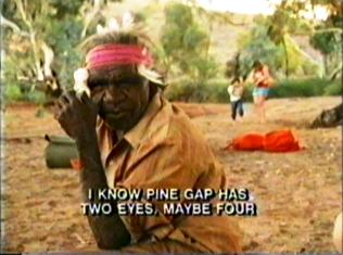 pine-gap-has-two-eyes.jpg