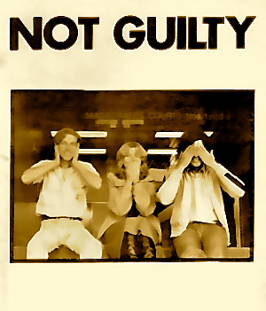 not-guilty-web