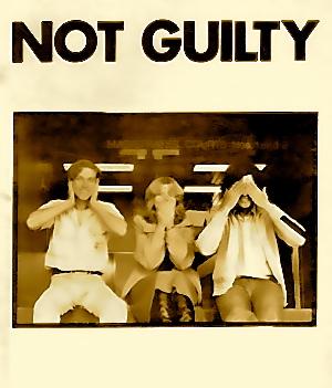 not-guilty-web
