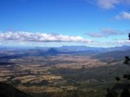 bushrats-on-mistake-mountains-004.jpg