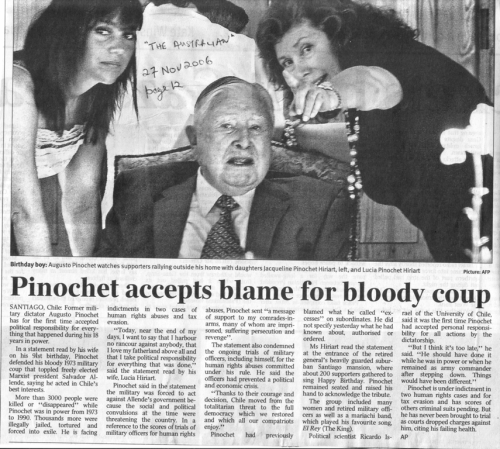 pinochet-accepts-blame-for-1973-coup-against-allende.jpg