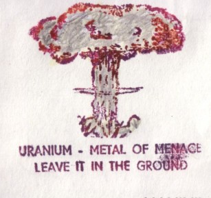uranium-metal-of-menace-leave-it-in-the-ground.jpg