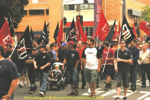 etu-marches-to-workchoices-rally.jpg