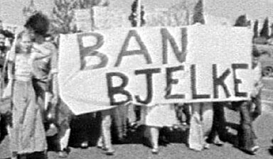 ban-bjelke-the-first-street-march-banner.jpg