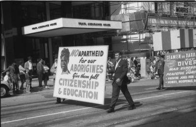 mayday1966_aboriginal_rights-2.jpg