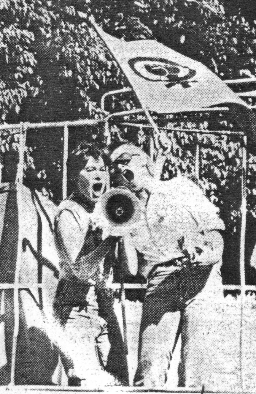 nikki-vh-and-glenda-w-may-day-1978.jpg