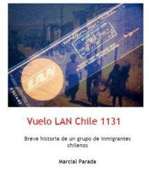 vuelo-lan-chile.jpg