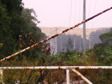 straddie-august-2007-018.jpg