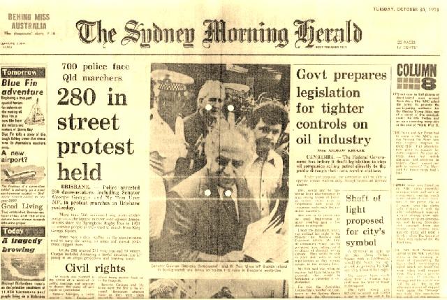 georges-uren-arrested-by-pat-glancy-on-30-october-1978-smh.jpg