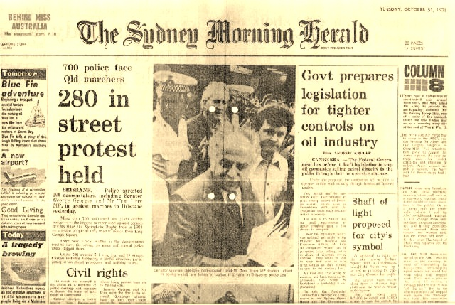 georges-uren-arrested-by-pat-glancy-on-30-october-1978-smh.jpg