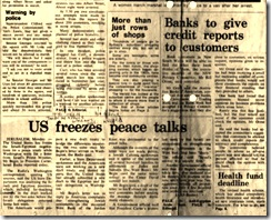 SMH 31 October 1978 (2)