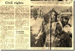 SMH 31 October 1978