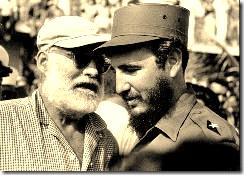 Laver and Fidel