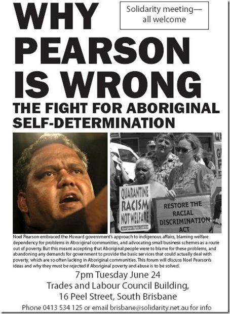 pearson leaflet1