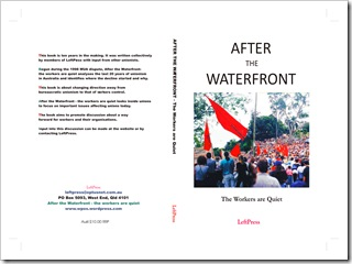 after-the-waterfront-the-workers-are-quiet.jpg