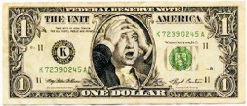 american-dollar.jpg