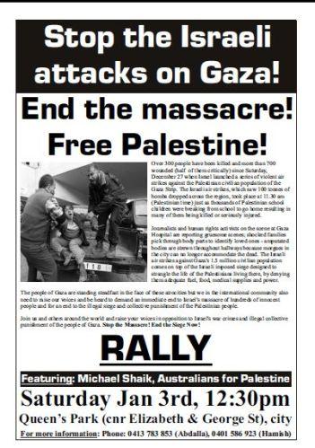 gaza-rally-3-jan-2009