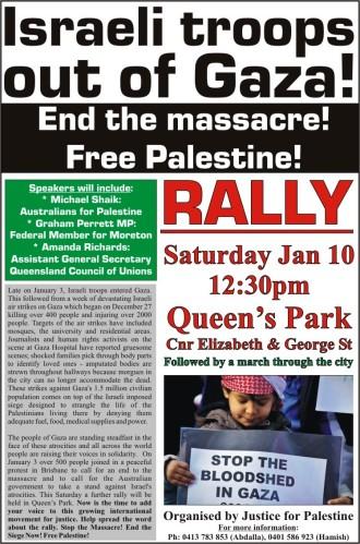 rally-israeli-troops-out-jpg
