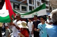 worker-solidarity-arab-unity-palestinian-victory