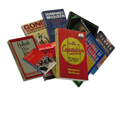 compilation-copy-of-h-mcqs-books