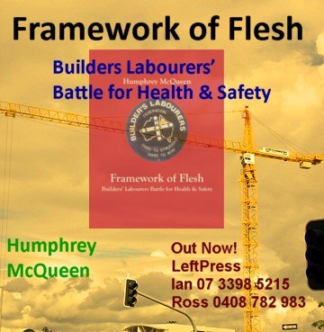 framework-of-flesh-cranes-and-their-union