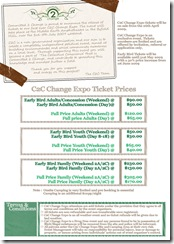 ticketprices_small