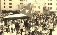 cubanrevolution4.jpg