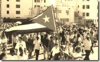 cuban revolution4