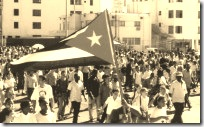 cuban revolution4