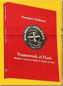 BLF logo on book cover