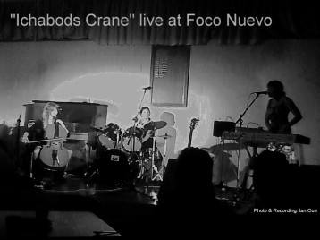 Foco Nuevo Sept 09