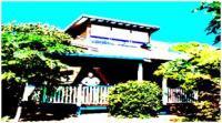 Solaris Sustainable Home
