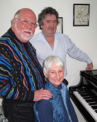 creators-of-dagworth-day-the-musical
