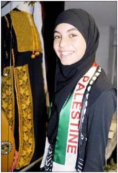 031010_0741_Palestinian1.jpg
