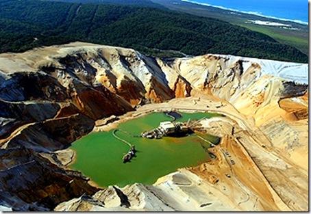 unimin-sand-mining-on-north-stradbroke-island