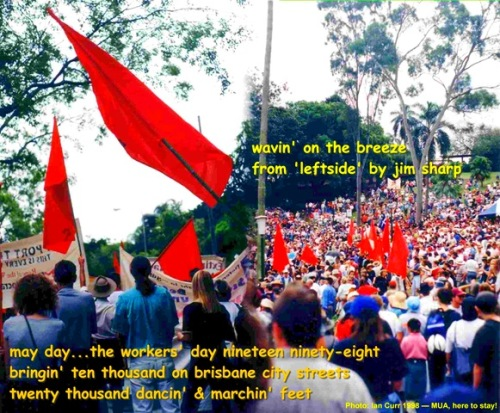 wavin-on-the-breeze-mua-here-to-stay-may-day-1998.jpg