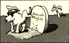 DemocraticRights.jpg