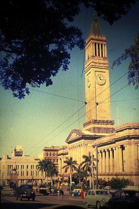 Australia_Brisbane_City_Hall,_1959