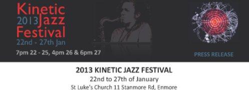kj-2013-fest-press-release cropped