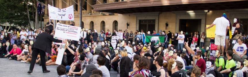 G20: Brisbane, Antalya andBeyond