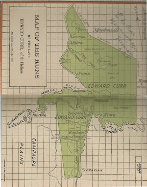 Map of runs of Edward Curr (master)_Page_1