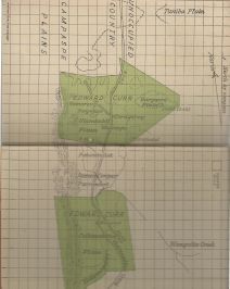 Map of runs of Edward Curr (master)_Page_2