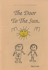 Door to the Sun final_Page_01