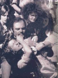 IWD 1977