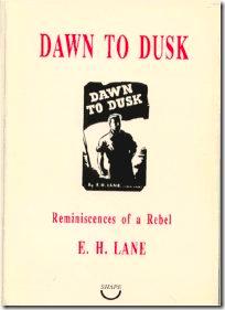 Original Dawn to Dusk